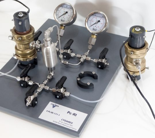 Laboratory hands-on equipment for sale